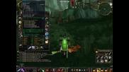 World Of Warcraft - Rouge