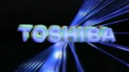 Toshiba Video Software ('84)