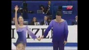 Figure Skating World Championship 2007