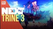 NEXTTV 035: Ревю: Trine 3