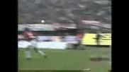 Милан Paolo Maldini - Благодарим Ти За Сичко Което Направи За И За Нас.част15