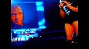 Btv Comedy - Разбиване - Batista Говори за Рей Мистерио и още нещо ...