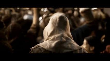 Килари !наемени убийци! Аудитори !! 1476 година