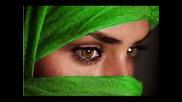 • Arabic House Music Wafaa Boukil - Tir Bya (dj Danjer Remix) •