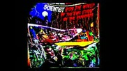 The Scientist Rids - The World Of The Evil Curse Of The Vampires ( full album )