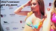 Страхотна ! Alex Mica - Dalinda (tamir Assasyag Remix)