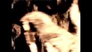 Lordi Официален промоционален 2002