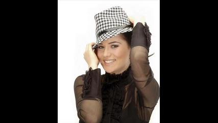 Konkurs za nai-qka turska aktrisa za 2011