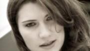 Laura Pausini - Inolvidable (videoclip) (Оfficial video)