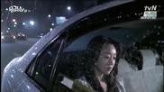 Бг субс! Emergency Couple / Аварийна двойка (2014) Епизод 13 Част 2/2