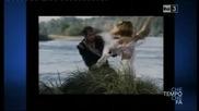 Adriano Celentano - Ti penso e cambia il mondo - 2011