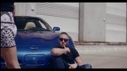 Ивена - Верно ли бе, мило (официално видео Hd) 2015