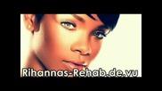 Rihanna - Lovesick ( Demo )