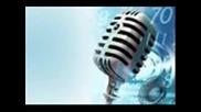 Wisin y Yandel ft. Franco el Gorilla - Sexo seguro