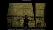 играта междузвездни войни джедай бездомник - етап 3 част 1