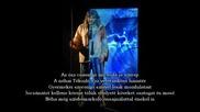 Hobo Blues Band - Csavargok tizparancsolata I