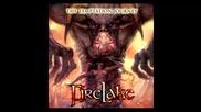 Firelake - Marooned