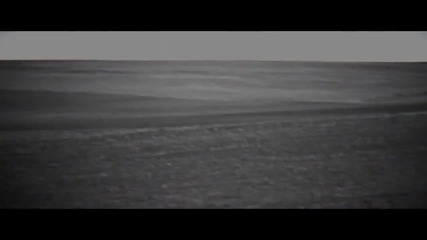 Igi Androvski ft. F.o. & Dim4ou - Без Мен