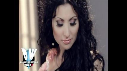 Софи Маринова - Другата в мен (cd-rip) 2013
