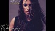 •превод• Lea Michele - On my way