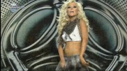 [rt] N E W !!! Елена - Не пускай (official Hd Video) 2011