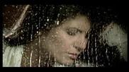 Анелия и Миро - Завинаги