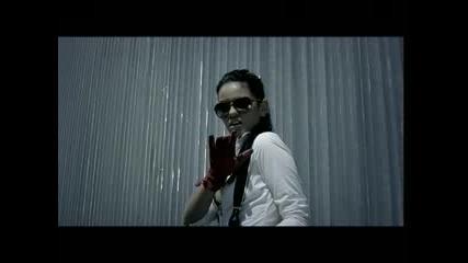 Ela Rose feat David Deejay - I Can Feel (official Video)