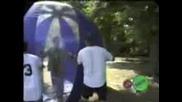 Джакас - Boy In The Bubble