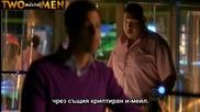 C S I: Маями С09 Е17 + Субтитри Част (2/2)
