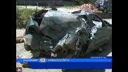 След комата, Ще бъде повдигнато обвинение на шофьора от Симеоновград, 29.04.2011, Календар