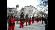 Ямбол - Кукерландия 28.02.2009 6.avi