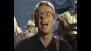 The Proclaimers - Im Gonna Be