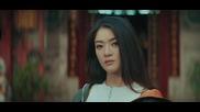 Lamyai Haitongkam - Sathu (feat. Lamyai Haitongkam) (Оfficial video)