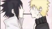 Naruto is a hot mess - uke for free