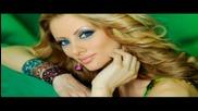 Таня Боева - Нощта на чуждите ( Официално видео, високо качество )