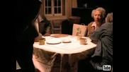 Erykah Badu - Next Lifetim