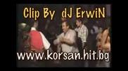 Adrian Minune - Diskoteka Boom Remix