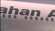 Iran To Take Legal Action If U.S. Stops New Mahan Air Plane