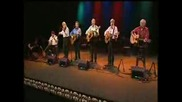 The Dubliners - Dicey Reilly