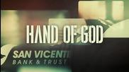 Hand of God / Божията ръка - сезон 1 епизод 2 *бг Субс*