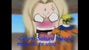 Naruto fic [2] ... Don't kill me yet-show0