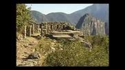 Machu Picchu - El Condor Pasa
