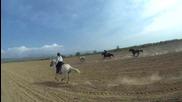 Кемпер пътешествие и езда