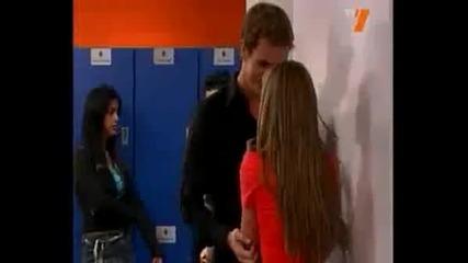 Mia y Miguel