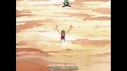 [ Bg Sub ] One Piece Епизод 37