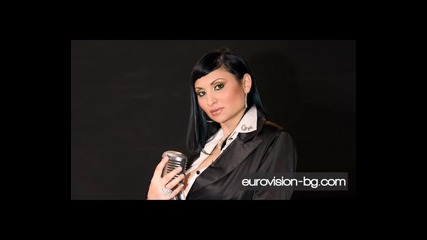 Sofi Marinova - Lubov bez granici (love Unlimited) (eurovision 2012 Bulgaria Final) Hd