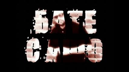 Бате Сашо и Мариета - One more chance