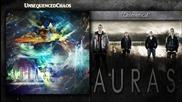 Auras - Chimerical (2013)