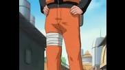 Naruto Shippuden Епизод 1 - 2 [2/4]