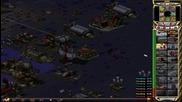 Yuri's Revenge, Hardest map part 1